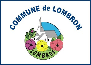 Commune de lombron copie