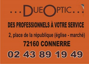 Dueoptic copie 1