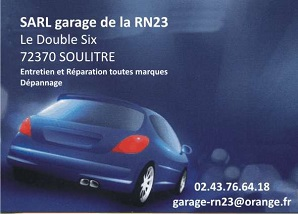 Garage rn 23 copie