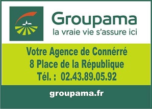 Groupama copie