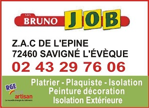Job copie