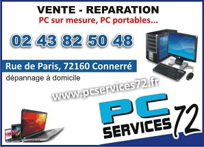 Pc 72 copie
