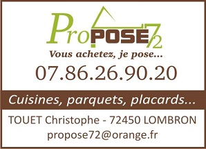 Propose 72 copie