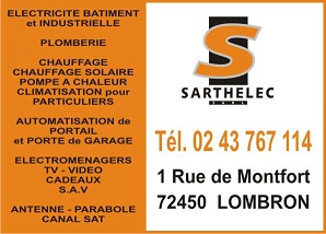 Sarthelec copie
